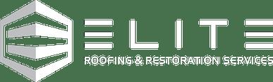 elite roofing logo 2